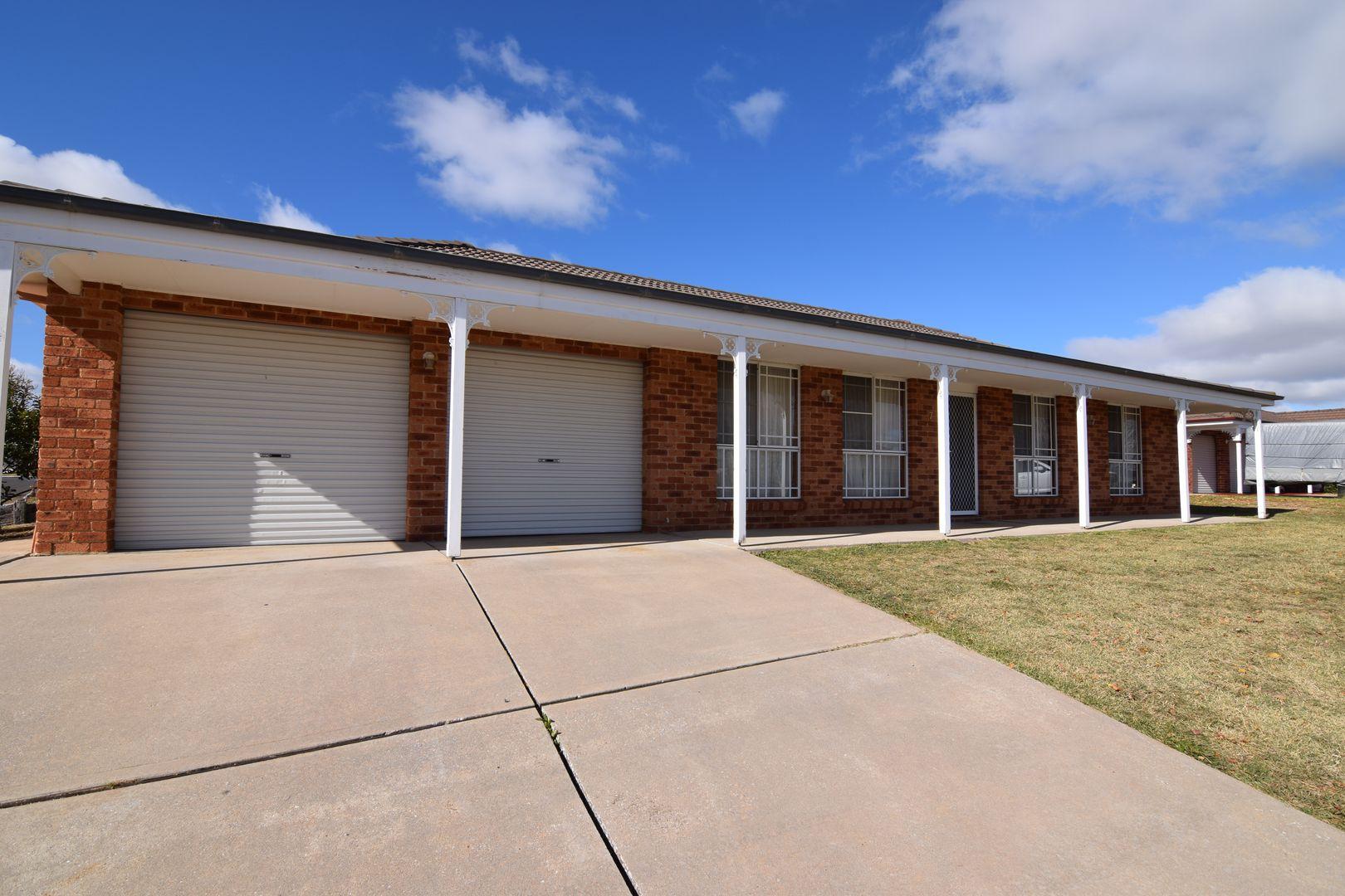 7 Garrett Street, Kelso NSW 2795, Image 0