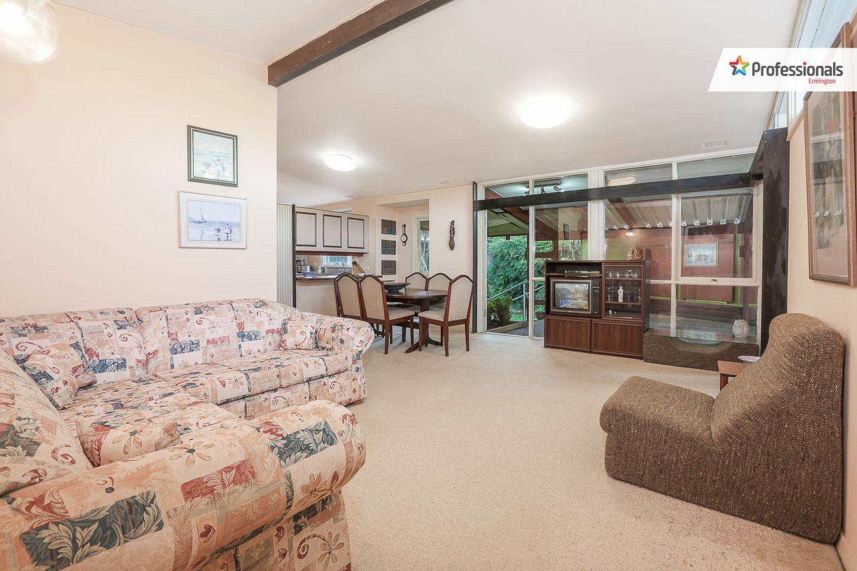5 Ungarra Street, Rydalmere NSW 2116, Image 1