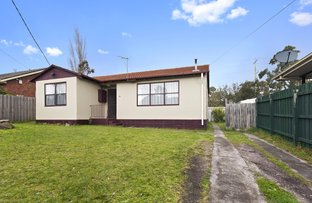 Picture of 58 Rosemary Crescent, Frankston North VIC 3200