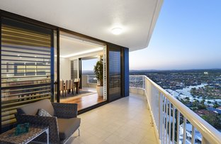 Picture of 104/21 Bayview Street, Runaway Bay QLD 4216