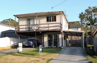 Picture of 36 Main Street, Crescent Head NSW 2440