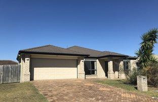 Picture of 29 Sandheath Place, Ningi QLD 4511