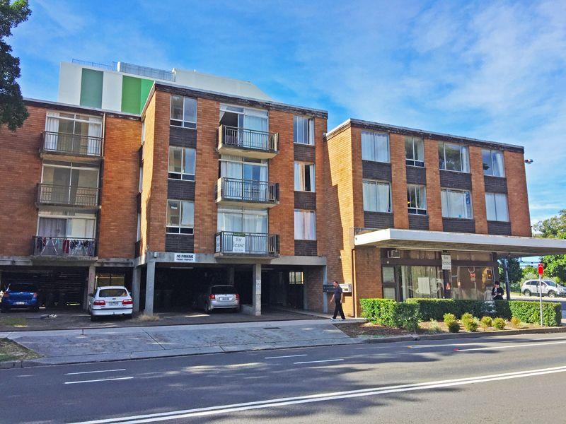 30 Gardeners Road, Kingsford NSW 2032, Image 0