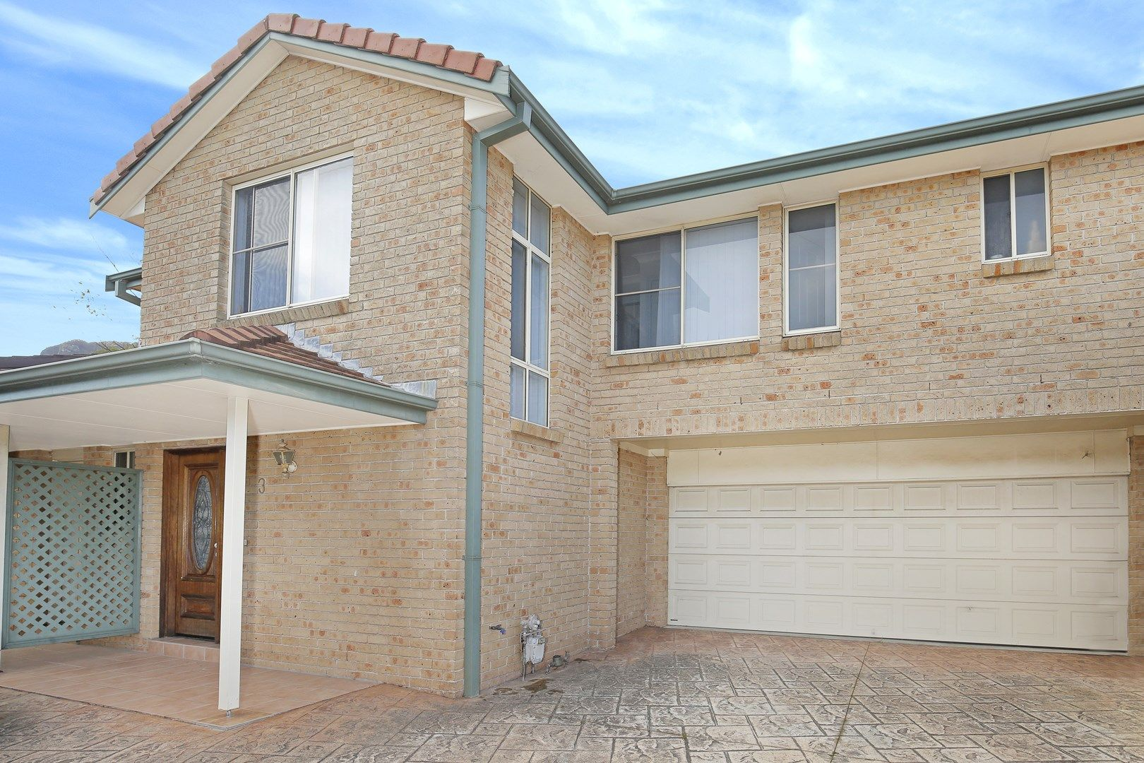 3/34 Grey Street, Keiraville NSW 2500, Image 0