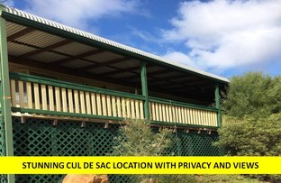 Picture of 2 Green Court, Toodyay WA 6566
