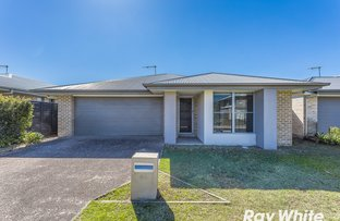 Picture of 84 Greens Road, Griffin QLD 4503
