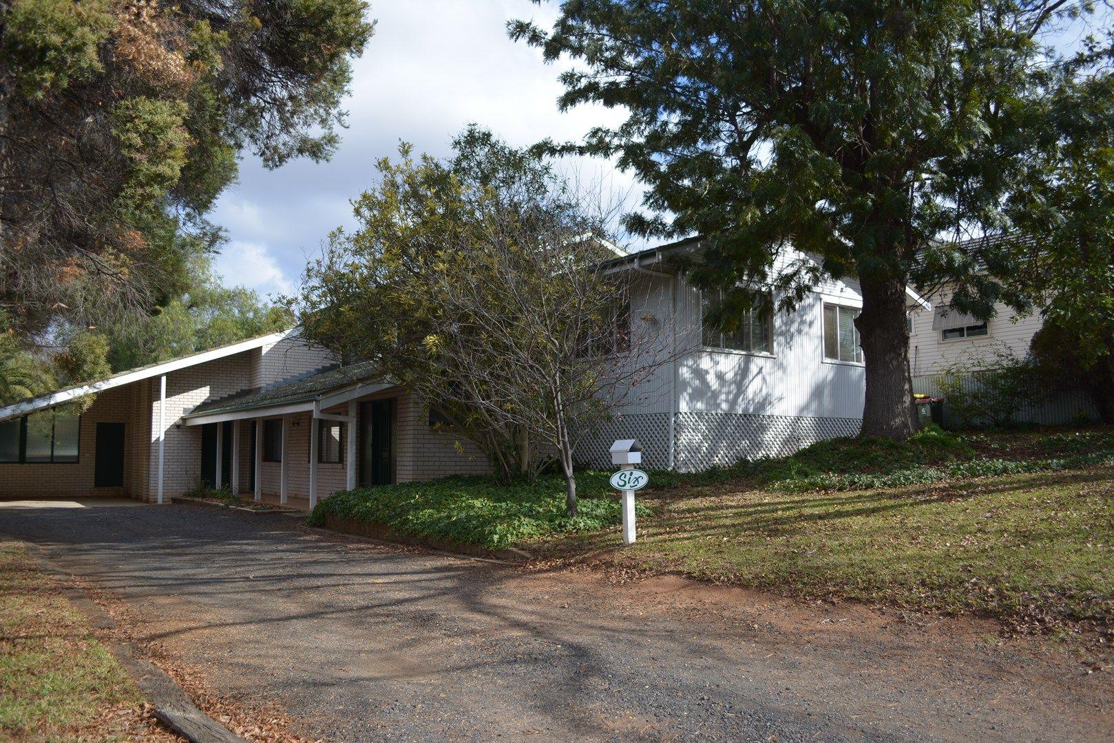 6 Baird Street, Dubbo NSW 2830, Image 0