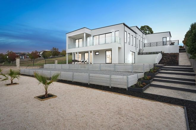Picture of 73 Clydesdale  Way, HIGHTON VIC 3216
