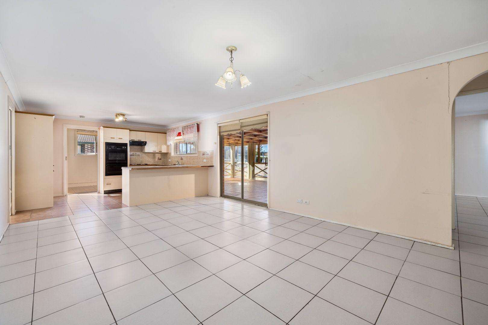 11 Ryan Place, Goulburn NSW 2580, Image 2