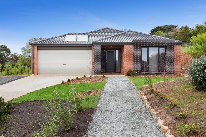 Picture of 2 South Fork Court, DROUIN VIC 3818