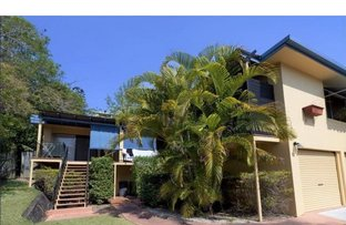 Picture of 1/90 Douglas Street, St Lucia QLD 4067