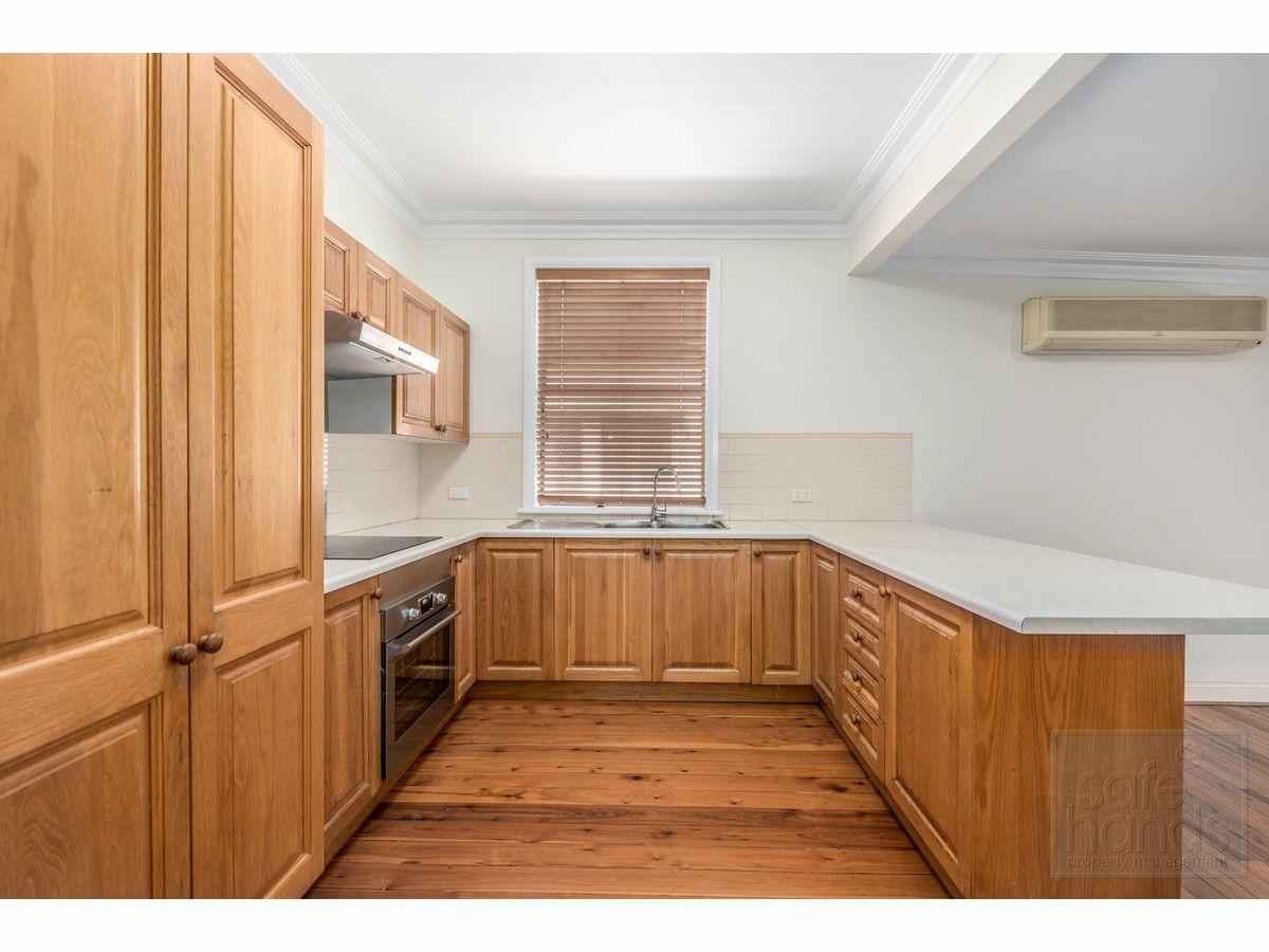 29 Warrah Street, Hamilton East NSW 2303, Image 2