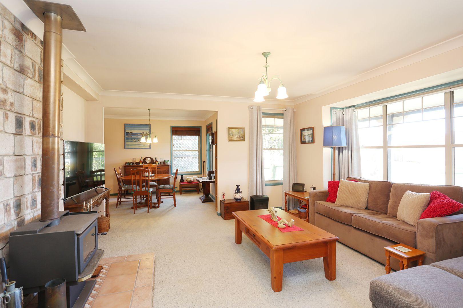 14 Tulipwood Court, Murwillumbah NSW 2484, Image 2