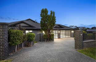 Picture of 5 Maddison Avenue, Mount Eliza VIC 3930
