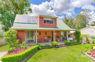 18 Henry Street, Cooran QLD 4569