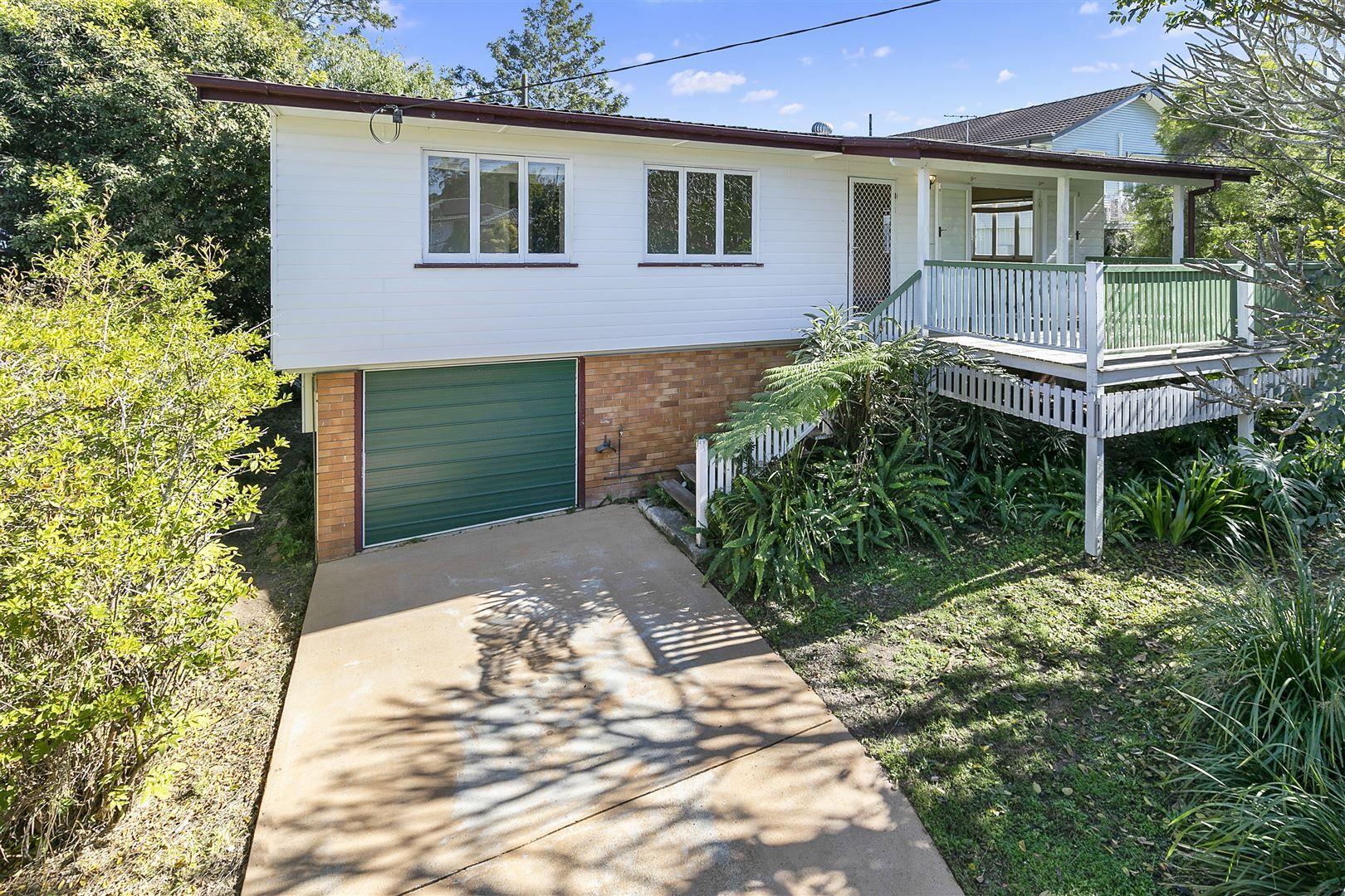 18 Trafford Street, Chermside West QLD 4032, Image 0