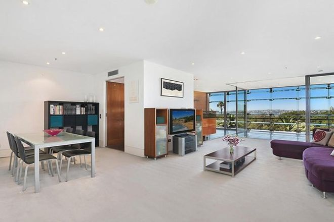 Picture of 10/155 Macquarie Street, SYDNEY NSW 2000