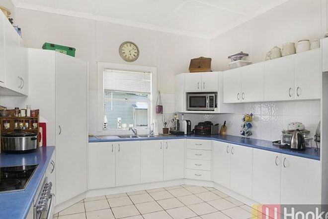 Picture of 12 Short Street, WEST KEMPSEY NSW 2440