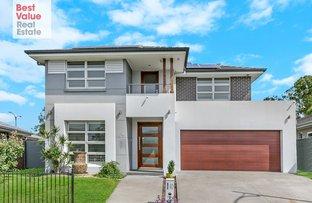Picture of 10 Matcham Street, Jordan Springs NSW 2747