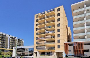 46/2 French Ave, Bankstown NSW 2200