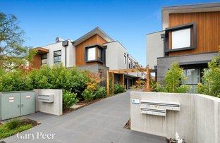 Picture of 6/48 Hill Street, Bentleigh East VIC 3165