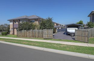 Picture of 52 Greenfield Crescent, Elderslie NSW 2570