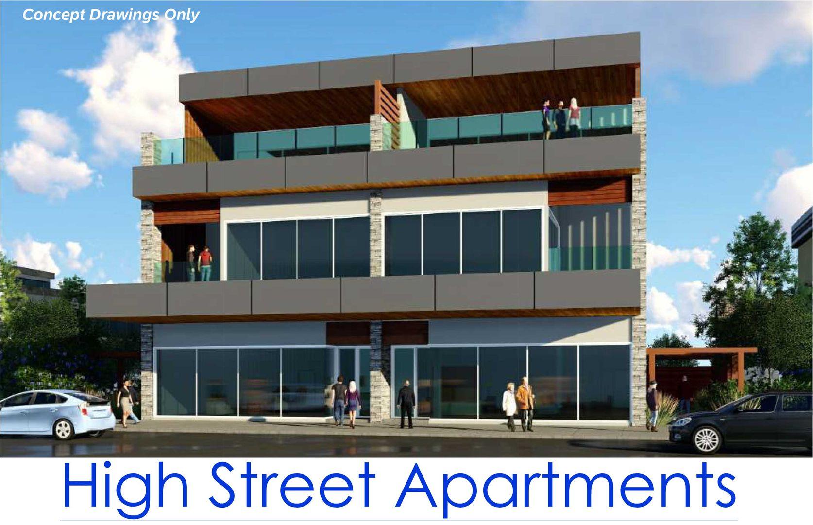 306 High Street, Nagambie VIC 3608, Image 1