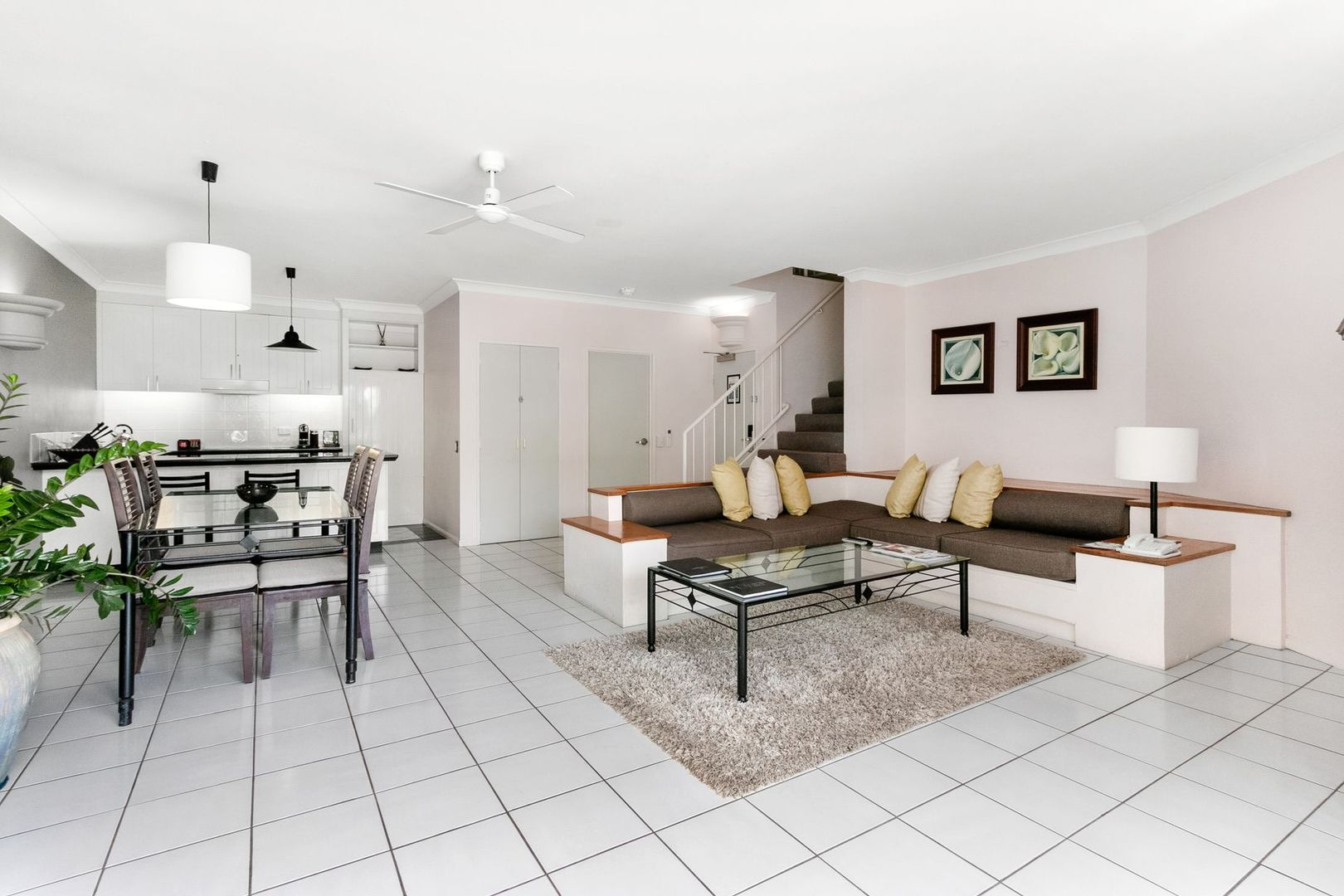 56/1-9 Veivers Road, Palm Cove QLD 4879, Image 2