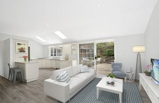 Picture of 29 Bangalow Avenue, Mona Vale NSW 2103
