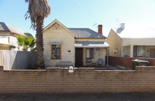 Picture of 88 Ryan St, Broken Hill NSW 2880