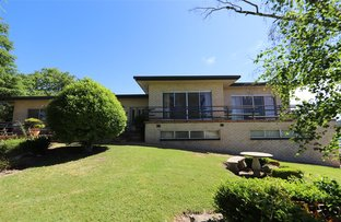 Picture of 241 Capper Street, Tumut NSW 2720
