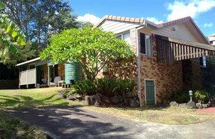 Picture of 6 Abelia Close, Goonellabah NSW 2480