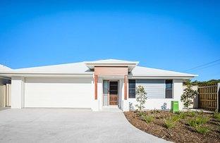 7/6 Daysland Street, Victoria Point QLD 4165