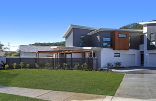 Picture of 1/7 Gallipoli Avenue, Blackwall NSW 2256