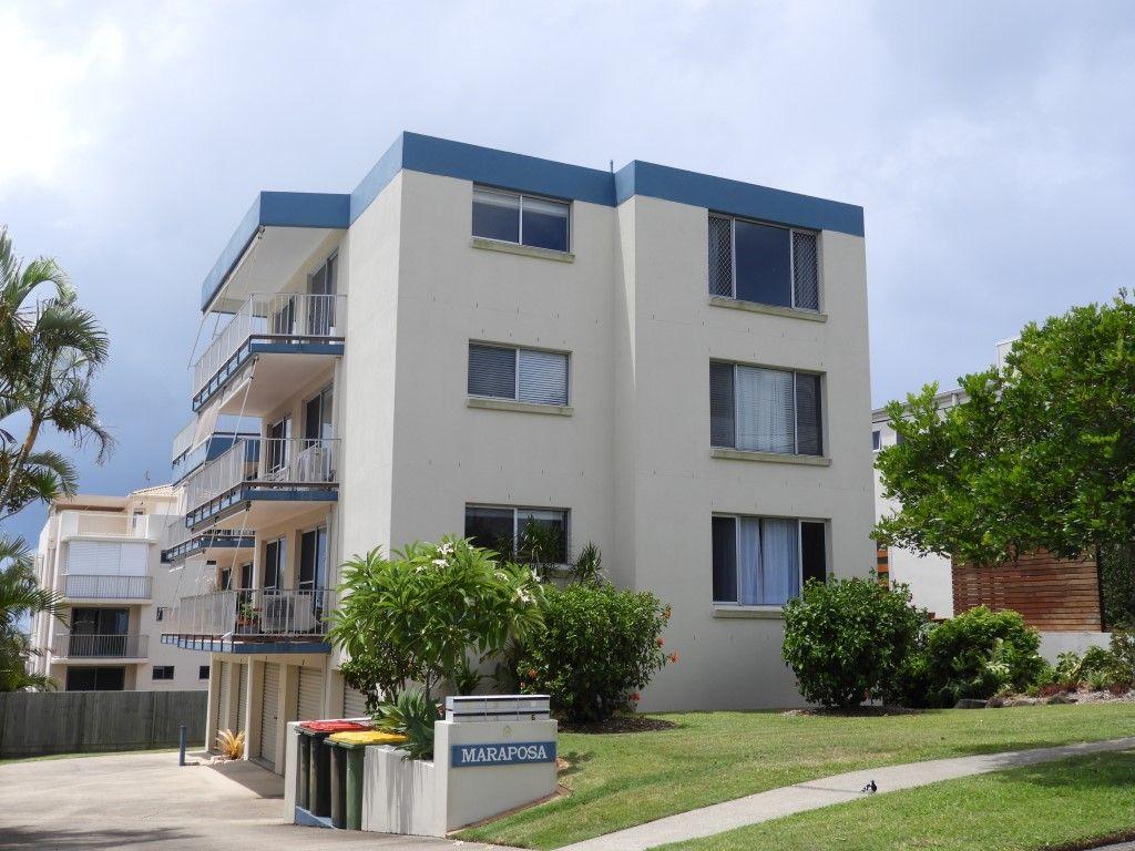 "6/""Maraposa"" 9 Moffat Street, Moffat Beach QLD 4551, Image 0"