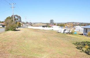 29 Lillian Street, Junee NSW 2663
