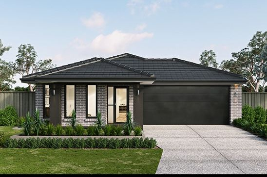 Picture of Lot 226 Ardee Place, LOGAN VILLAGE QLD 4207