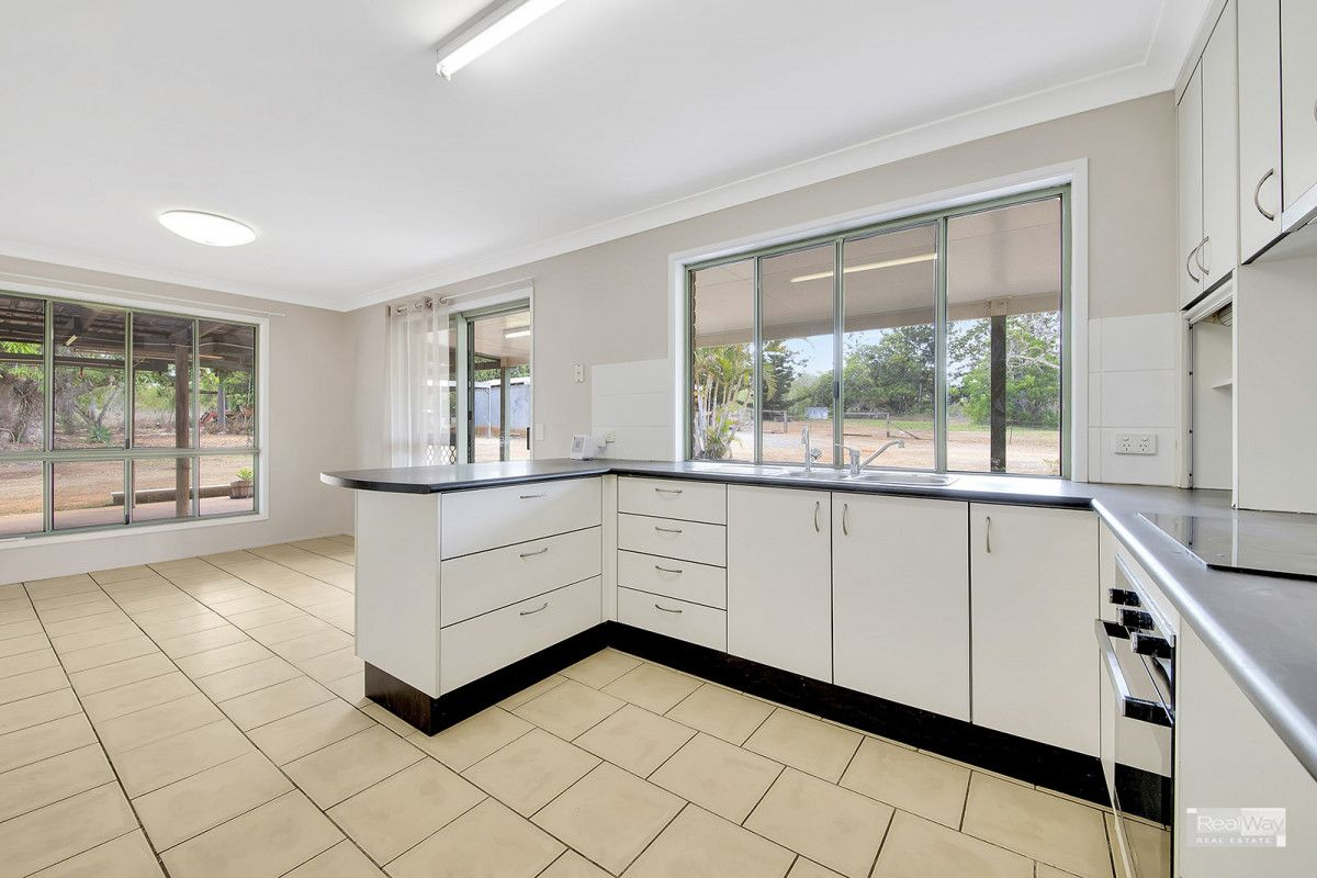 36 Macaree Road, Coorooman QLD 4702, Image 1