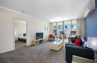Picture of 41/67 William Street, Port Macquarie NSW 2444