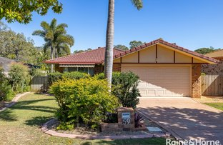 Picture of 59 Main Street, Redland Bay QLD 4165