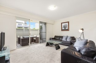 40/1 Maher Close, Chiswick NSW 2046