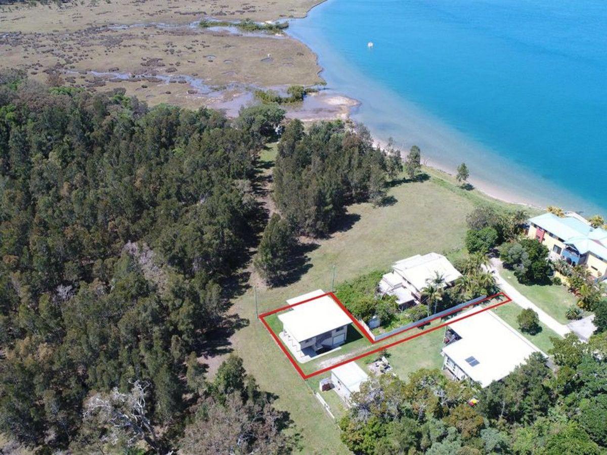 775 Goodwood Island Road, Goodwood Island NSW 2469, Image 0