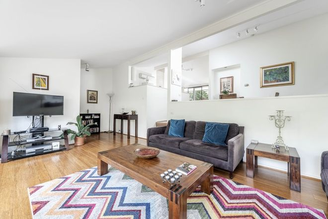 Picture of 2/18 Marr Street, PEARCE ACT 2607