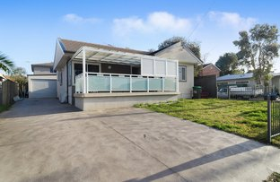 Picture of 106 Rawson Road, Guildford NSW 2161