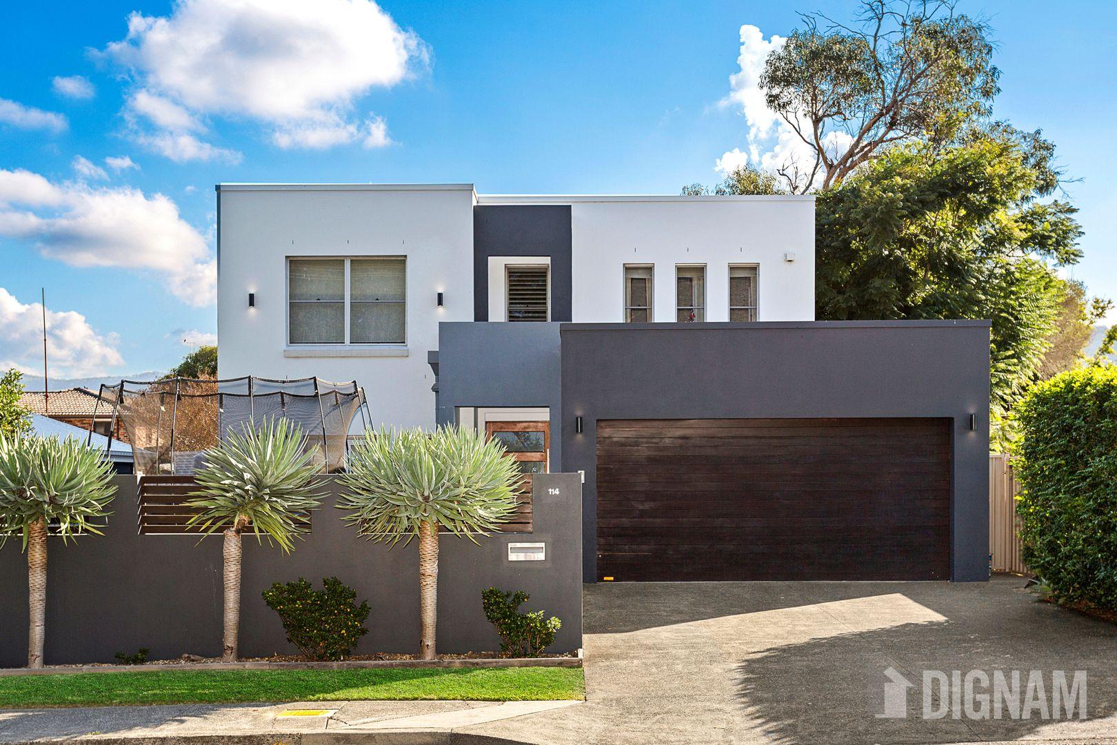 114K Cawley Street, East Corrimal NSW 2518, Image 0
