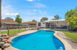 Picture of 28 Barnard Street, Aitkenvale QLD 4814
