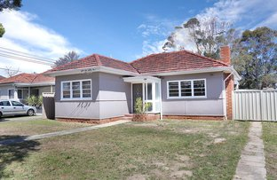 Picture of 230 River Avenue, Carramar NSW 2163