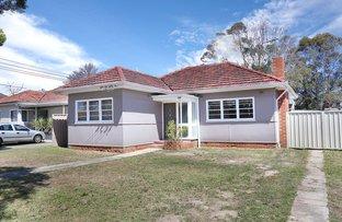 230 River Avenue, Carramar NSW 2163