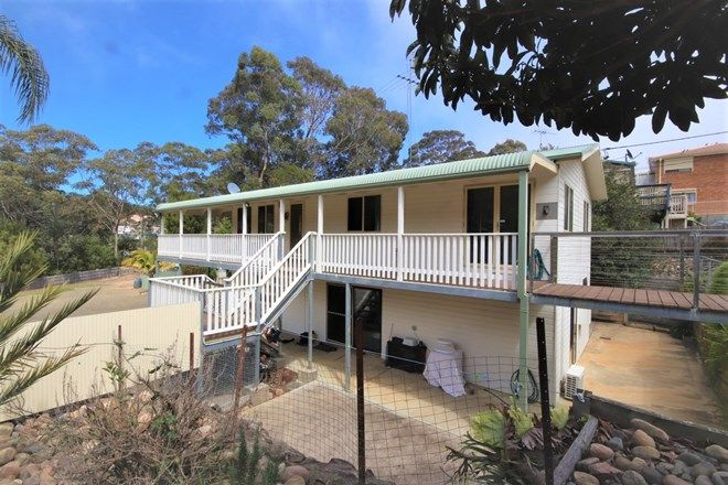 Picture of 10B Costin Street, NAROOMA NSW 2546