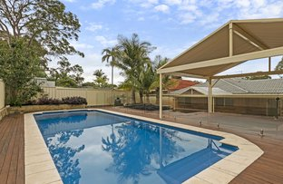 Picture of 20 Kallaroo Road, Brightwaters NSW 2264